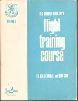 Name: RCM v11nAA Special_Edition_Flight_Training_Course Cover.jpg