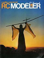 Name: RCM v11n04 Cover.jpg Views: 13 Size: 263.9 KB Description: