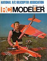 Name: RCM v11n05 Cover.jpg Views: 10 Size: 255.6 KB Description: