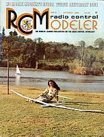 Name: RCM v12n10 Cover.jpg Views: 23 Size: 242.4 KB Description: