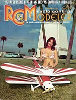 Name: RCM v12n11 Cover.jpg Views: 44 Size: 298.8 KB Description: