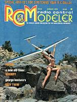 Name: RCM v12n01 Cover.jpg Views: 36 Size: 227.2 KB Description: