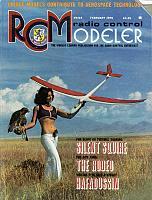 Name: RCM v12n02 Cover.jpg Views: 27 Size: 370.2 KB Description: