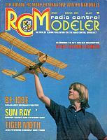 Name: RCM v12n03 Cover.jpg Views: 13 Size: 252.5 KB Description: