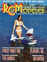 Name: RCM v12n05 Cover.jpg Views: 35 Size: 240.6 KB Description: