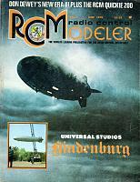Name: RCM v12n06 Cover.jpg Views: 15 Size: 286.2 KB Description: