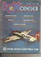 Name: RCM v13n07 Cover.jpg Views: 20 Size: 311.3 KB Description: