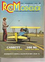 Name: RCM v13n09 Cover.jpg Views: 22 Size: 450.3 KB Description: