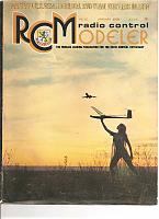 Name: RCM v13n01 Cover.jpg Views: 28 Size: 261.6 KB Description: