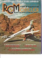 Name: RCM v14n01 Cover.jpg Views: 35 Size: 428.5 KB Description: