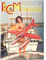 Name: RCM v14n05 Cover.jpg Views: 29 Size: 205.6 KB Description: