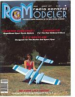 Name: RCM v14n08 Cover.jpg Views: 25 Size: 288.1 KB Description: