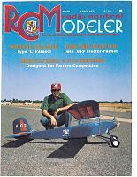 Name: RCM v14n04 Cover.jpg Views: 19 Size: 287.3 KB Description: