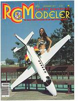 Name: RCM v14n11 Cover.jpg Views: 27 Size: 252.3 KB Description:
