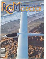 Name: RCM v14n12 Cover.jpg Views: 18 Size: 287.4 KB Description: