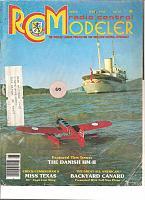 Name: RCM v15n06 Cover.jpg Views: 17 Size: 364.2 KB Description: