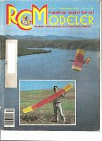 Name: RCM v15n11 Cover.jpg Views: 21 Size: 314.8 KB Description: