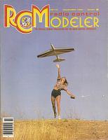 Name: RCM v17n11 Cover.jpg Views: 67 Size: 737.6 KB Description: