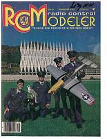 Name: RCM v18n11 Cover.jpg Views: 29 Size: 326.9 KB Description: