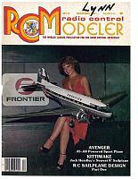 Name: RCM v18n12 Cover.jpg Views: 39 Size: 280.3 KB Description:
