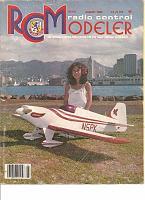 Name: RCM v19n08 Cover.jpg Views: 41 Size: 563.4 KB Description: