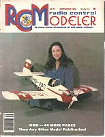 Name: RCM v19n09 Cover.jpg Views: 34 Size: 441.7 KB Description: