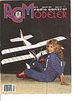 Name: RCM v24n01 Cover.jpg Views: 27 Size: 466.0 KB Description: