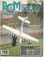 Name: RCM v26n10 Cover.jpg Views: 27 Size: 570.3 KB Description: