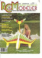 Name: RCM v29n09 Cover.jpg Views: 36 Size: 503.0 KB Description: