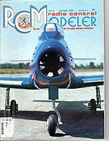 Name: RCM v21n10 Cover.jpg Views: 20 Size: 2.58 MB Description: