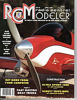 Name: RCM v29n04 Cover.jpg Views: 21 Size: 2.51 MB Description: