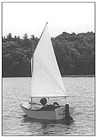 Name: Young_ArmchairYachtingHalfScaleSailingPramReview_RCM_Mar2000_Photo.JPG Views: 9 Size: 61.2 KB Description: