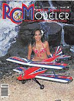 Name: RCM v16n02 Cover.jpg Views: 26 Size: 199.1 KB Description:
