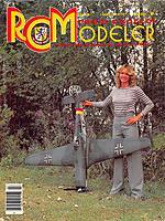 Name: RCM v16n03 Cover.jpg Views: 19 Size: 317.5 KB Description: