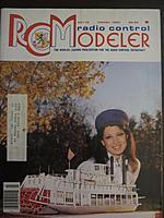 Name: RCM v17n03 Cover.jpg Views: 10 Size: 229.7 KB Description: