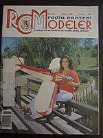 Name: RCM v17n06 Cover.jpg Views: 10 Size: 230.3 KB Description: