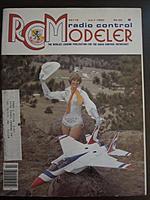 Name: RCM v17n07 Cover.jpg Views: 13 Size: 223.4 KB Description: