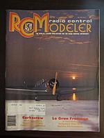 Name: RCM v20n01 Cover.jpg Views: 9 Size: 202.7 KB Description: