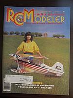 Name: RCM v20n02 Cover.jpg Views: 10 Size: 235.4 KB Description: