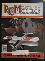 Name: RCM v20n08 Cover.jpg Views: 11 Size: 224.3 KB Description: