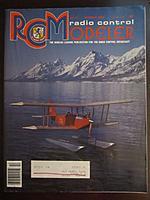 Name: RCM v20n10 Cover.jpg Views: 9 Size: 224.1 KB Description: