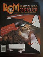 Name: RCM v20n12 Cover.jpg Views: 11 Size: 212.6 KB Description: