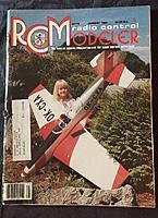 Name: RCM v23n01 Cover.jpg Views: 9 Size: 137.0 KB Description:
