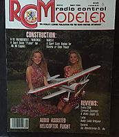 Name: RCM v30n05 Cover.jpg Views: 8 Size: 122.6 KB Description: