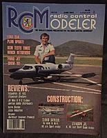 Name: RCM v30n06 Cover.jpg Views: 8 Size: 105.7 KB Description: