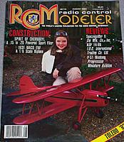 Name: RCM v30n08 Cover.jpg Views: 8 Size: 275.7 KB Description: