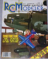 Name: RCM v30n09 Cover.jpg Views: 10 Size: 389.1 KB Description: