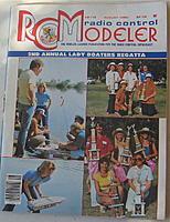 Name: RCM v17n08 Cover.jpg Views: 7 Size: 228.6 KB Description: