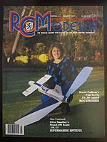Name: RCM v24n03 Cover.jpg Views: 11 Size: 239.2 KB Description:
