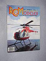 Name: RCM v24n11 Cover.jpg Views: 6 Size: 406.0 KB Description:
